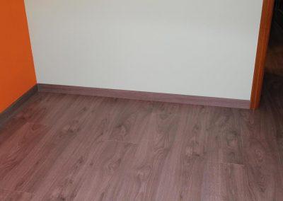 tarima-azulejos-moreno-venta-exposicion-colocacion-reforma-integral-almansa-y-alrededores-19