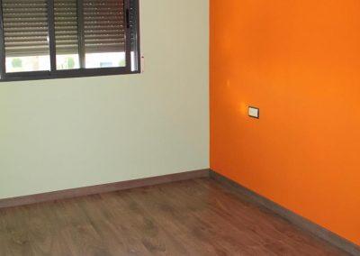 tarima-azulejos-moreno-venta-exposicion-colocacion-reforma-integral-almansa-y-alrededores-20