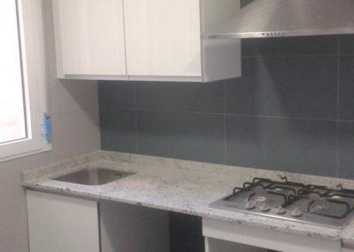 trabajo10-azulejos-moreno-venta-exposicion-colocacion-reforma-integral-almansa-y-alrededores-2