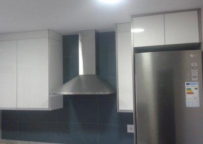 trabajo10-azulejos-moreno-venta-exposicion-colocacion-reforma-integral-almansa-y-alrededores-3