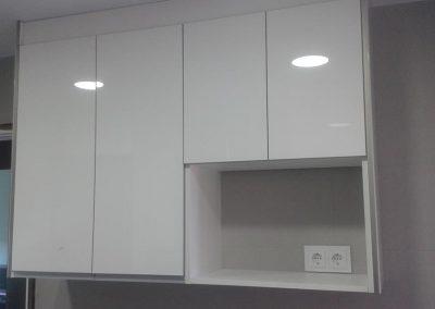 trabajo10-azulejos-moreno-venta-exposicion-colocacion-reforma-integral-almansa-y-alrededores-6