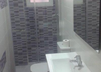 trabajo10-azulejos-moreno-venta-exposicion-colocacion-reforma-integral-almansa-y-alrededores-7