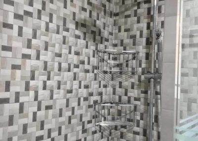 trabajo11-azulejos-moreno-venta-exposicion-colocacion-reforma-integral-almansa-y-alrededores-10