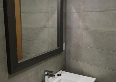 trabajo11-azulejos-moreno-venta-exposicion-colocacion-reforma-integral-almansa-y-alrededores-14