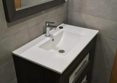trabajo11-azulejos-moreno-venta-exposicion-colocacion-reforma-integral-almansa-y-alrededores-15