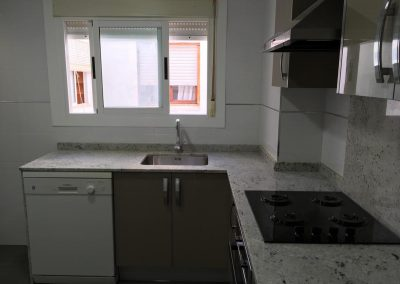 trabajo11-azulejos-moreno-venta-exposicion-colocacion-reforma-integral-almansa-y-alrededores-5