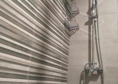 trabajo12-azulejos-moreno-venta-exposicion-colocacion-reforma-integral-almansa-y-alrededores-10
