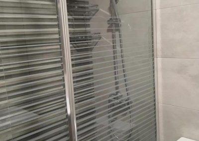 trabajo12-azulejos-moreno-venta-exposicion-colocacion-reforma-integral-almansa-y-alrededores-11