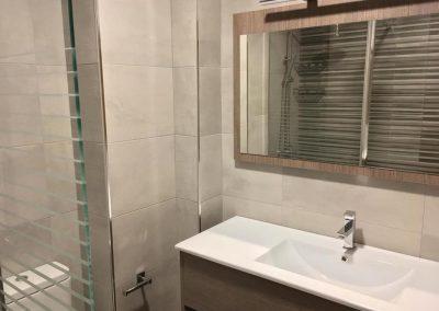 trabajo12-azulejos-moreno-venta-exposicion-colocacion-reforma-integral-almansa-y-alrededores-12