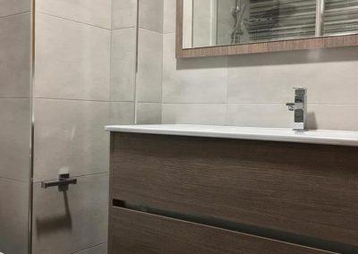 trabajo12-azulejos-moreno-venta-exposicion-colocacion-reforma-integral-almansa-y-alrededores-13