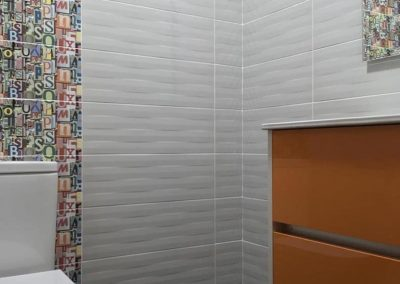 trabajo12-azulejos-moreno-venta-exposicion-colocacion-reforma-integral-almansa-y-alrededores-14