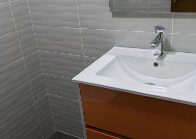 trabajo12-azulejos-moreno-venta-exposicion-colocacion-reforma-integral-almansa-y-alrededores-15