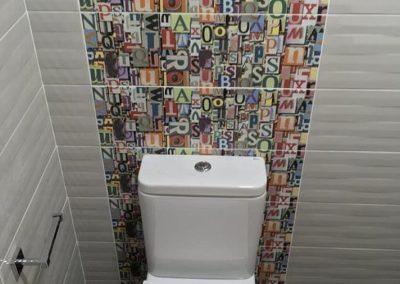 trabajo12-azulejos-moreno-venta-exposicion-colocacion-reforma-integral-almansa-y-alrededores-16