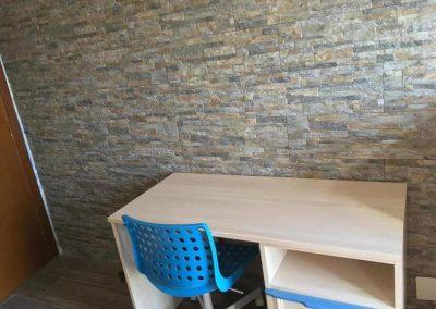 trabajo12-azulejos-moreno-venta-exposicion-colocacion-reforma-integral-almansa-y-alrededores-7