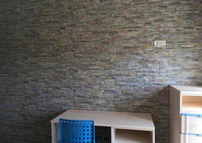 trabajo12-azulejos-moreno-venta-exposicion-colocacion-reforma-integral-almansa-y-alrededores-8