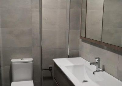 trabajo12-azulejos-moreno-venta-exposicion-colocacion-reforma-integral-almansa-y-alrededores-9