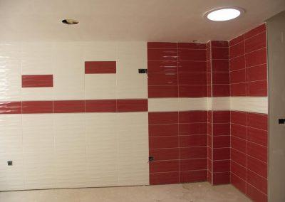 trabajo2-azulejos-moreno-venta-exposicion-colocacion-reforma-integral-almansa-y-alrededores-4