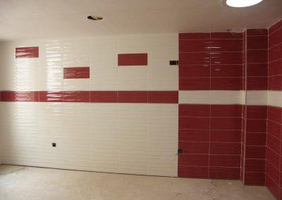 trabajo2-azulejos-moreno-venta-exposicion-colocacion-reforma-integral-almansa-y-alrededores-5