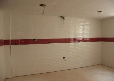 trabajo2-azulejos-moreno-venta-exposicion-colocacion-reforma-integral-almansa-y-alrededores-6