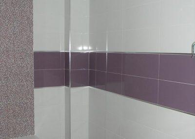 trabajo2-azulejos-moreno-venta-exposicion-colocacion-reforma-integral-almansa-y-alrededores-8