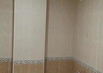 trabajo3-azulejos-moreno-venta-exposicion-colocacion-reforma-integral-almansa-y-alrededores-2