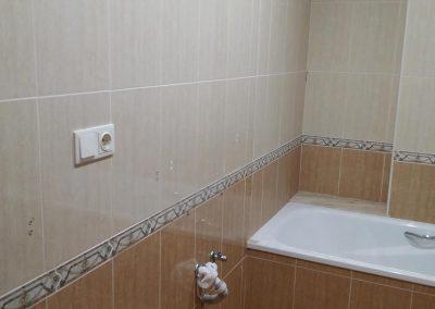 trabajo3-azulejos-moreno-venta-exposicion-colocacion-reforma-integral-almansa-y-alrededores-4
