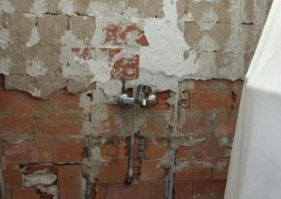 trabajo3-azulejos-moreno-venta-exposicion-colocacion-reforma-integral-almansa-y-alrededores-5