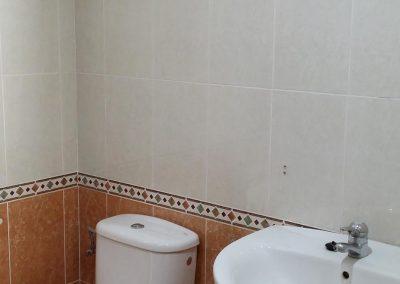 trabajo4-azulejos-moreno-venta-exposicion-colocacion-reforma-integral-almansa-y-alrededores-1