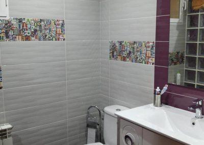trabajo4-azulejos-moreno-venta-exposicion-colocacion-reforma-integral-almansa-y-alrededores-10