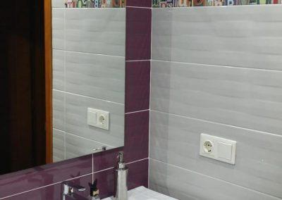 trabajo4-azulejos-moreno-venta-exposicion-colocacion-reforma-integral-almansa-y-alrededores-13