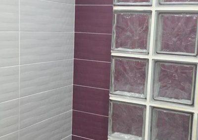 trabajo4-azulejos-moreno-venta-exposicion-colocacion-reforma-integral-almansa-y-alrededores-18