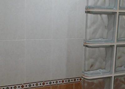 trabajo4-azulejos-moreno-venta-exposicion-colocacion-reforma-integral-almansa-y-alrededores-3