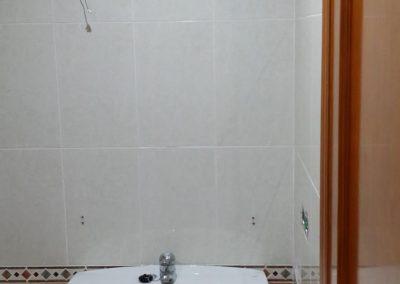 trabajo4-azulejos-moreno-venta-exposicion-colocacion-reforma-integral-almansa-y-alrededores-5