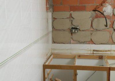 trabajo5-azulejos-moreno-venta-exposicion-colocacion-reforma-integral-almansa-y-alrededores-2