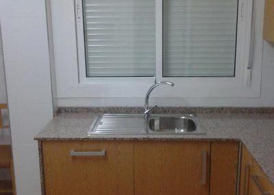 trabajo7-azulejos-moreno-venta-exposicion-colocacion-reforma-integral-almansa-y-alrededores-1