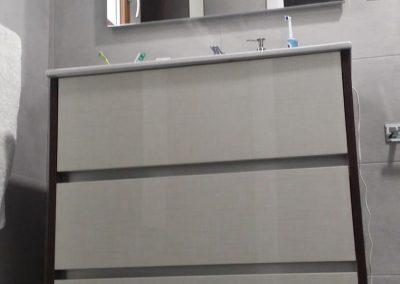 trabajo8-azulejos-moreno-venta-exposicion-colocacion-reforma-integral-almansa-y-alrededores-1