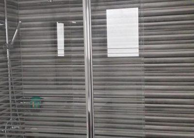 trabajo8-azulejos-moreno-venta-exposicion-colocacion-reforma-integral-almansa-y-alrededores-5