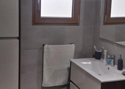 trabajo8-azulejos-moreno-venta-exposicion-colocacion-reforma-integral-almansa-y-alrededores-6