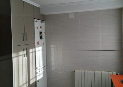 trabajo9-azulejos-moreno-venta-exposicion-colocacion-reforma-integral-almansa-y-alrededores-11