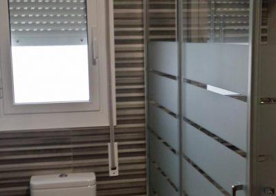 trabajo9-azulejos-moreno-venta-exposicion-colocacion-reforma-integral-almansa-y-alrededores-3