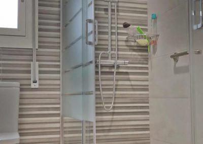 trabajo9-azulejos-moreno-venta-exposicion-colocacion-reforma-integral-almansa-y-alrededores-4