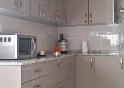 trabajo9-azulejos-moreno-venta-exposicion-colocacion-reforma-integral-almansa-y-alrededores-7